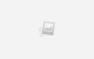Протокол лечения молочницы у женщин