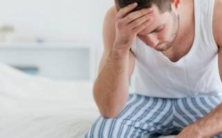 Почему молочница не проходит после лечения у мужчин