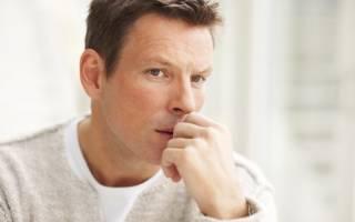 Молочница у мужчин переносчик лечение