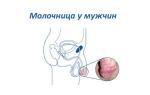 Мазь для лечения молочницы у мужчин название