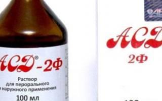 Молочница у женщин лечение асд