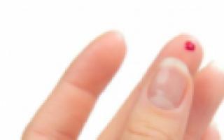 Лейкоциты и молочница в мазке лечение
