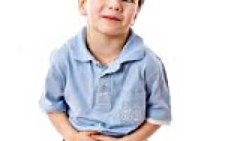 Анализы для выявления цистита у ребенка