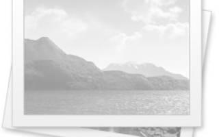 Пимафуцин и клотримазол при лечении молочницы