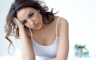 Молочница вагинальная лечение для кормящих