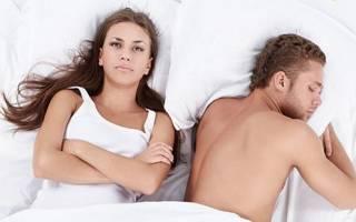 Как избежать обострений цистита после секса
