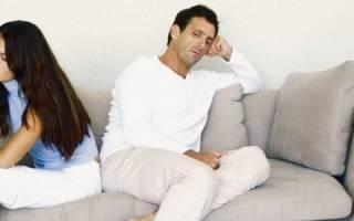 Лечение супруга и супруги от молочницы
