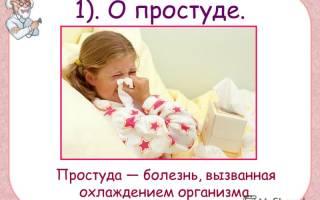 Что нужно делать чтобы не заболеть циститом