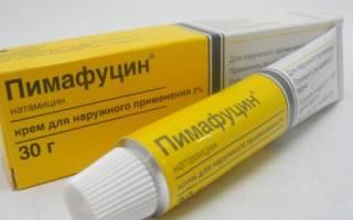 Препараты для лечение молочницы обоими партнерами