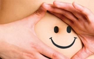 Восстанавливающее средство после лечения молочницы