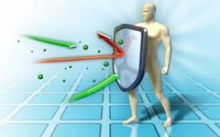Повышенные лейкоциты после лечения молочницы