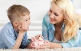 Молочница у детей в паховой области симптомы лечение при антибиотиках