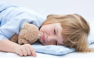 Как помочь ребенку пописать при цистите