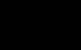 При молочнице лечение содой и перекисью