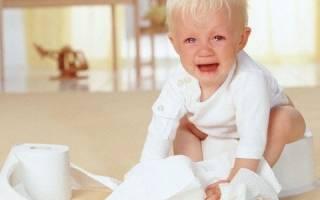 Какой бывает цистит у детей