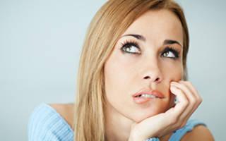 Вызвать месячные при начале климакса у женщин