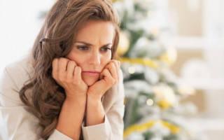 Сильный зуд при молочнице лечение