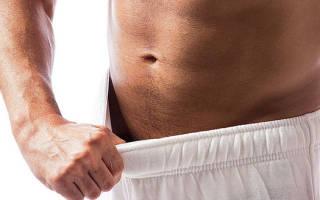 Молочница головки у мужчин симптомы и лечение