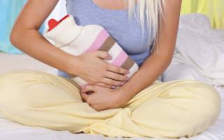 Как лечить цистит с камнем в мочеточнике