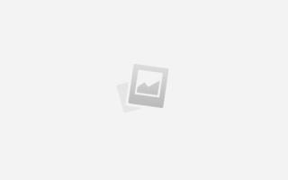 Дозировка фуразолидона для детей при цистите