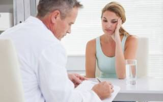Чем отличается цистит от простатита какими симптомами